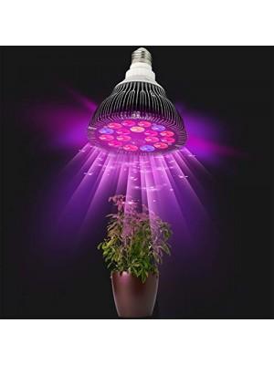 LED GROW PROFI žiarovky (8)